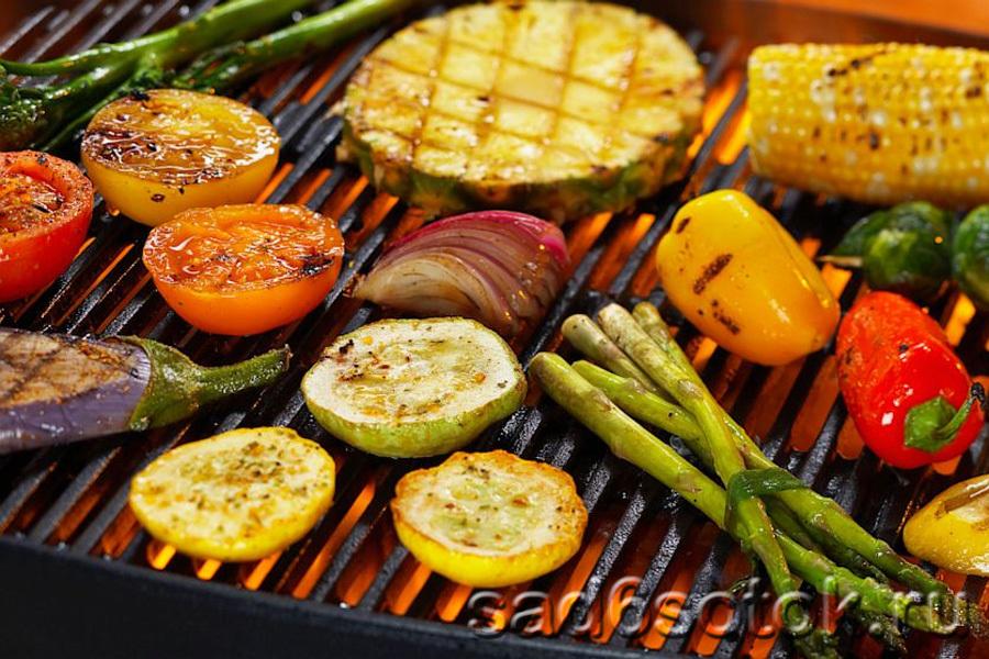 Как готовить мясо по-французски с картошкой в духовке с фото